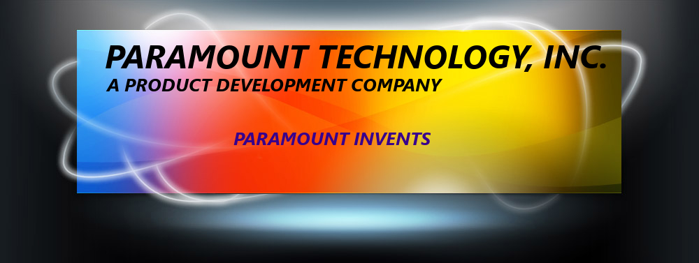 Paramount Technology, Inc.